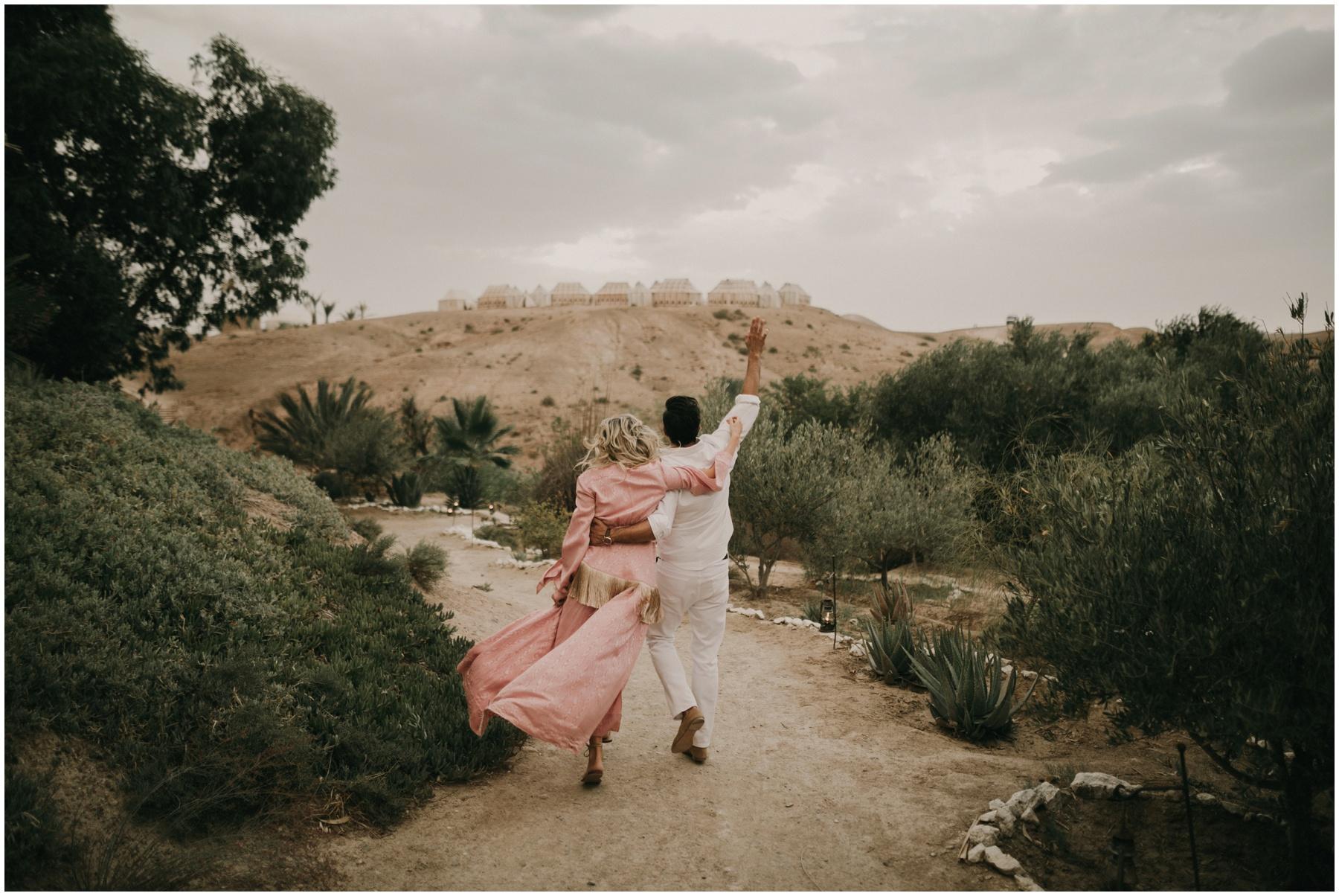 Marrakech Wedding La Pause 014.JPG