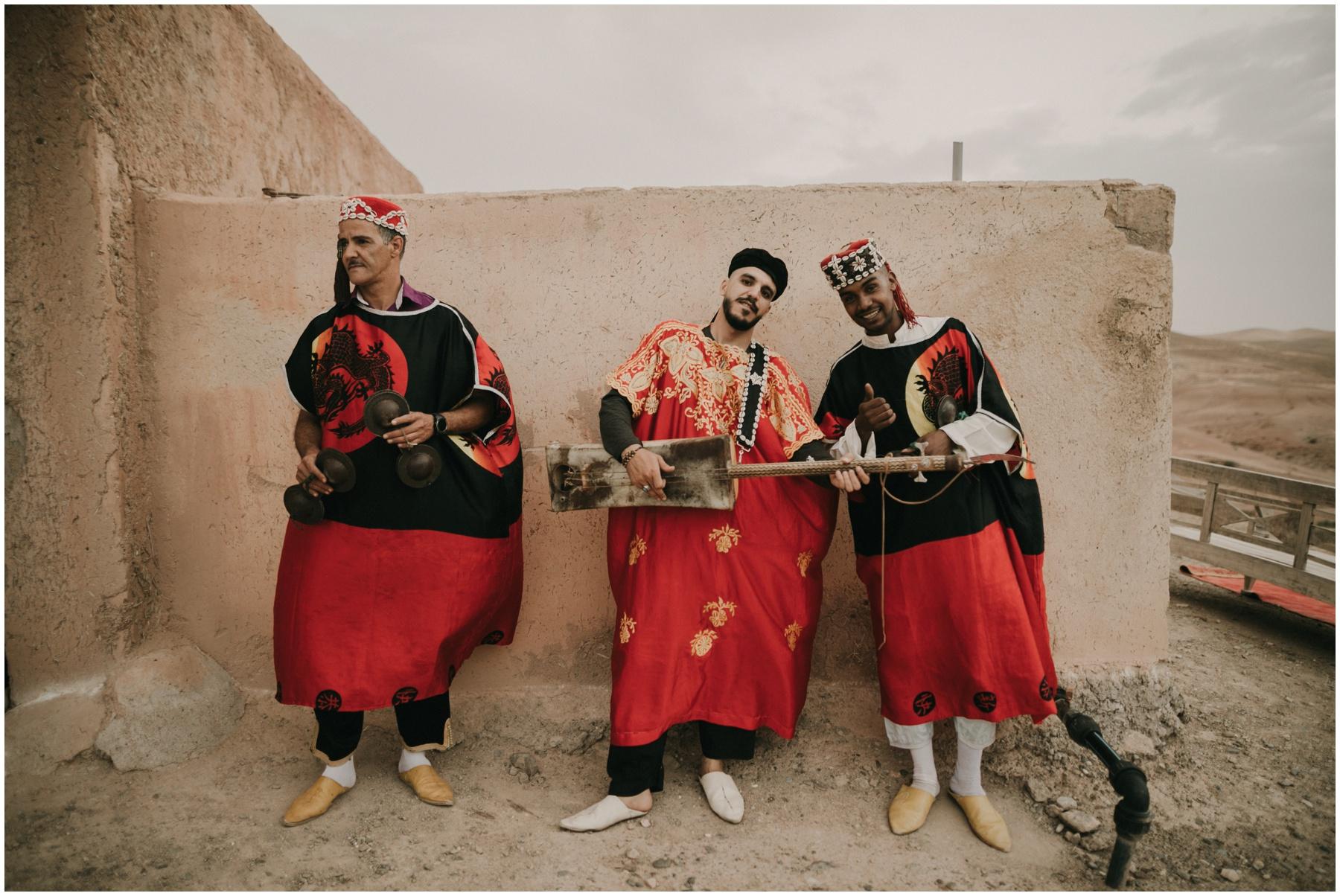 Marrakech Wedding La Pause 016.JPG