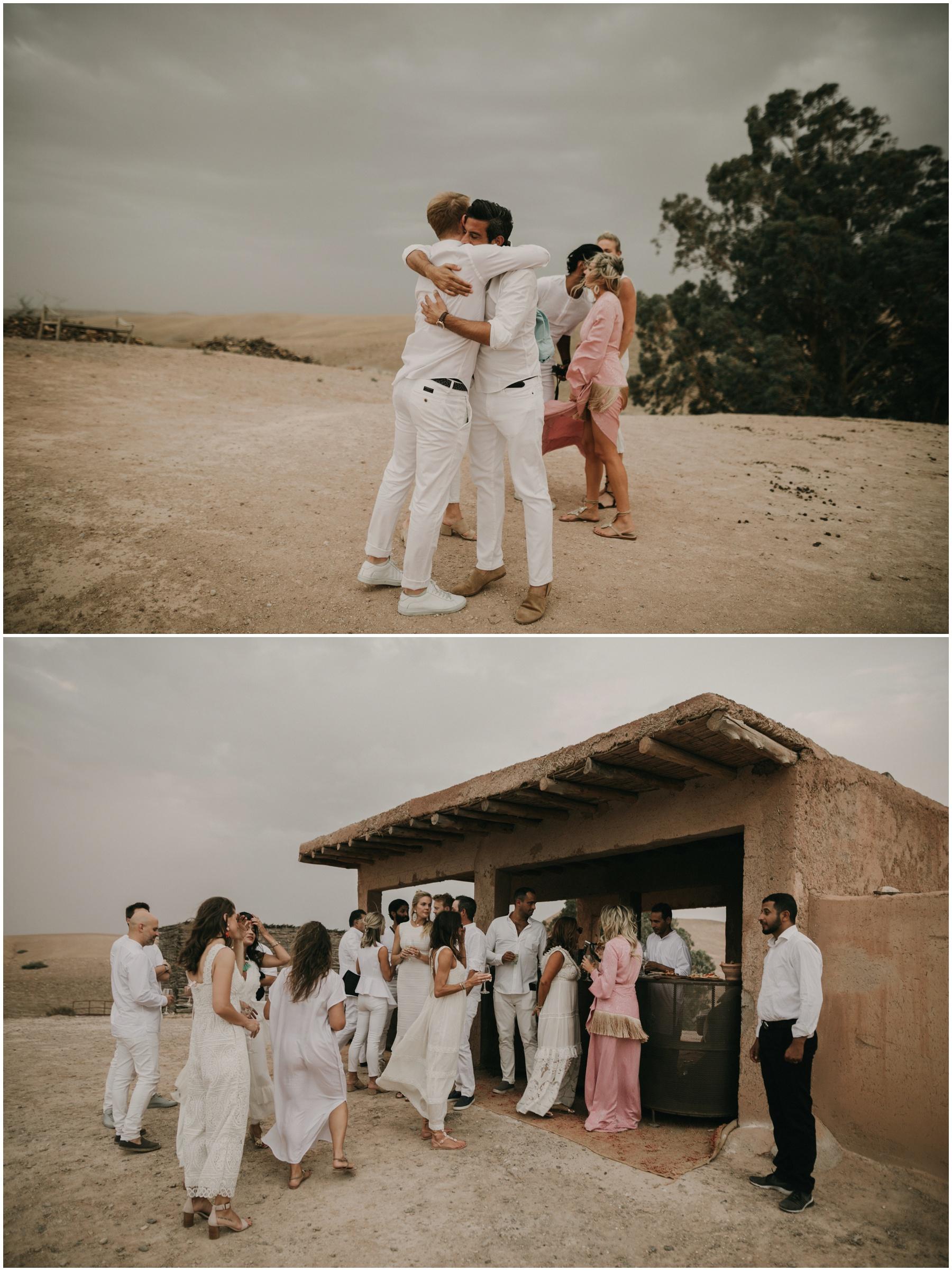 Marrakech Wedding La Pause 015.JPG