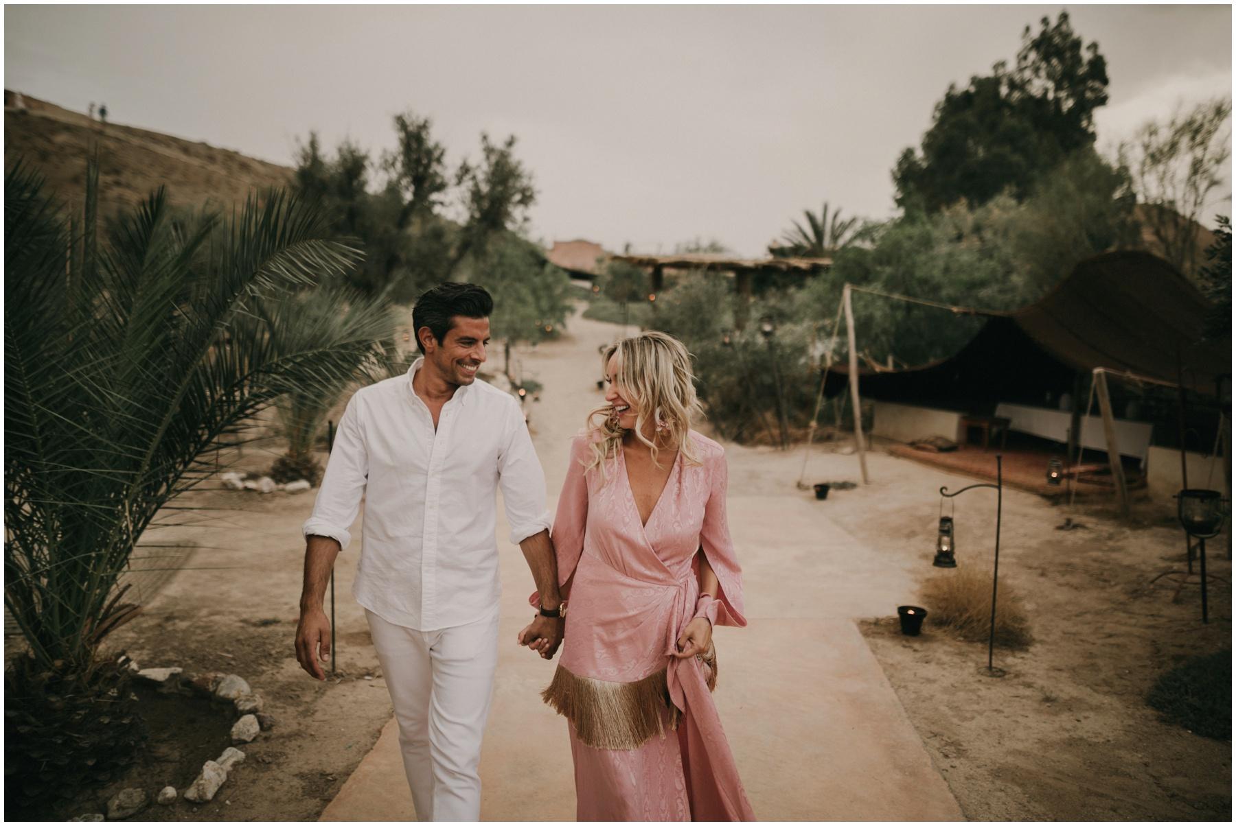 Marrakech Wedding La Pause 019.JPG