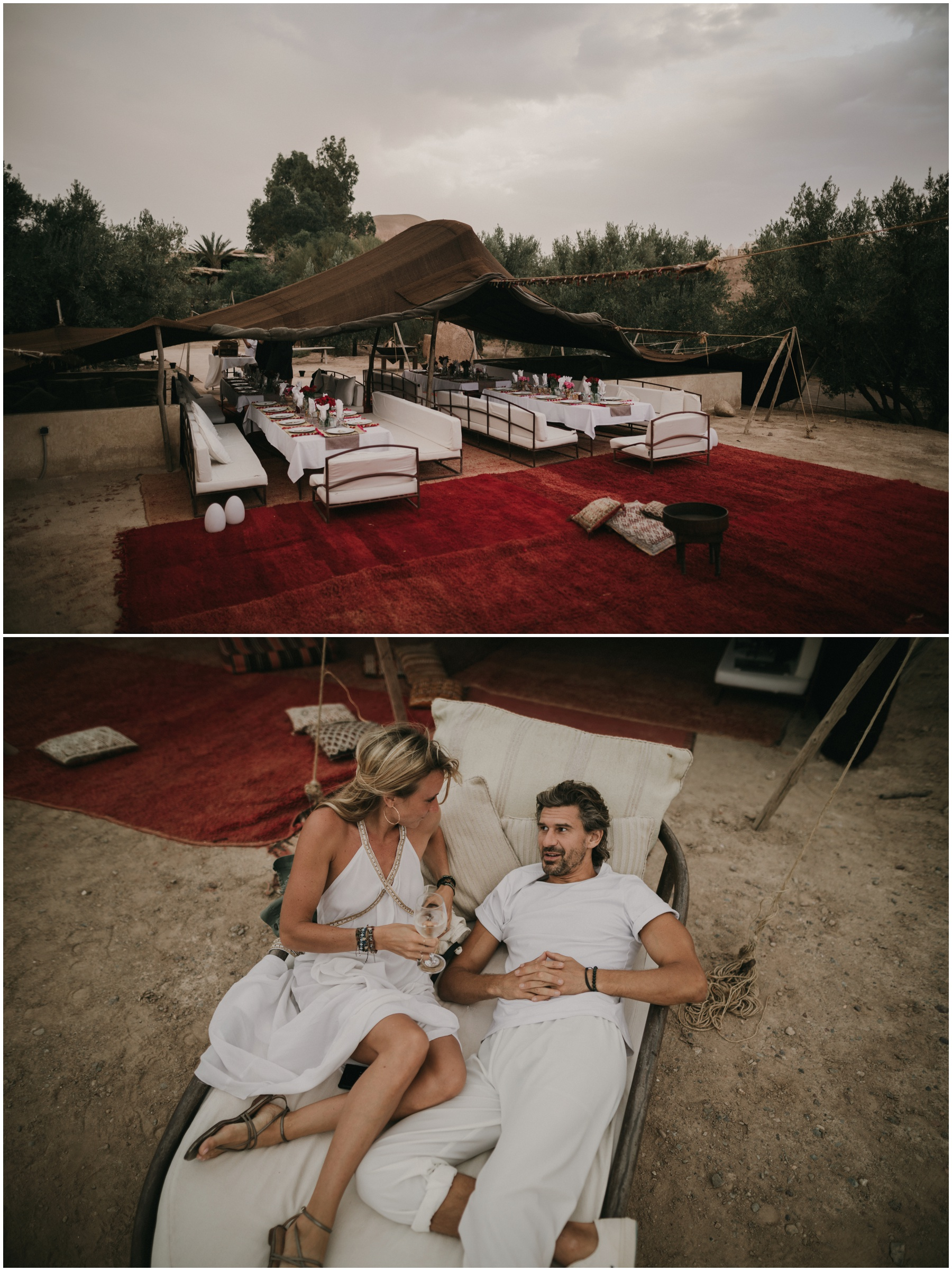 Marrakech Wedding La Pause 018.JPG