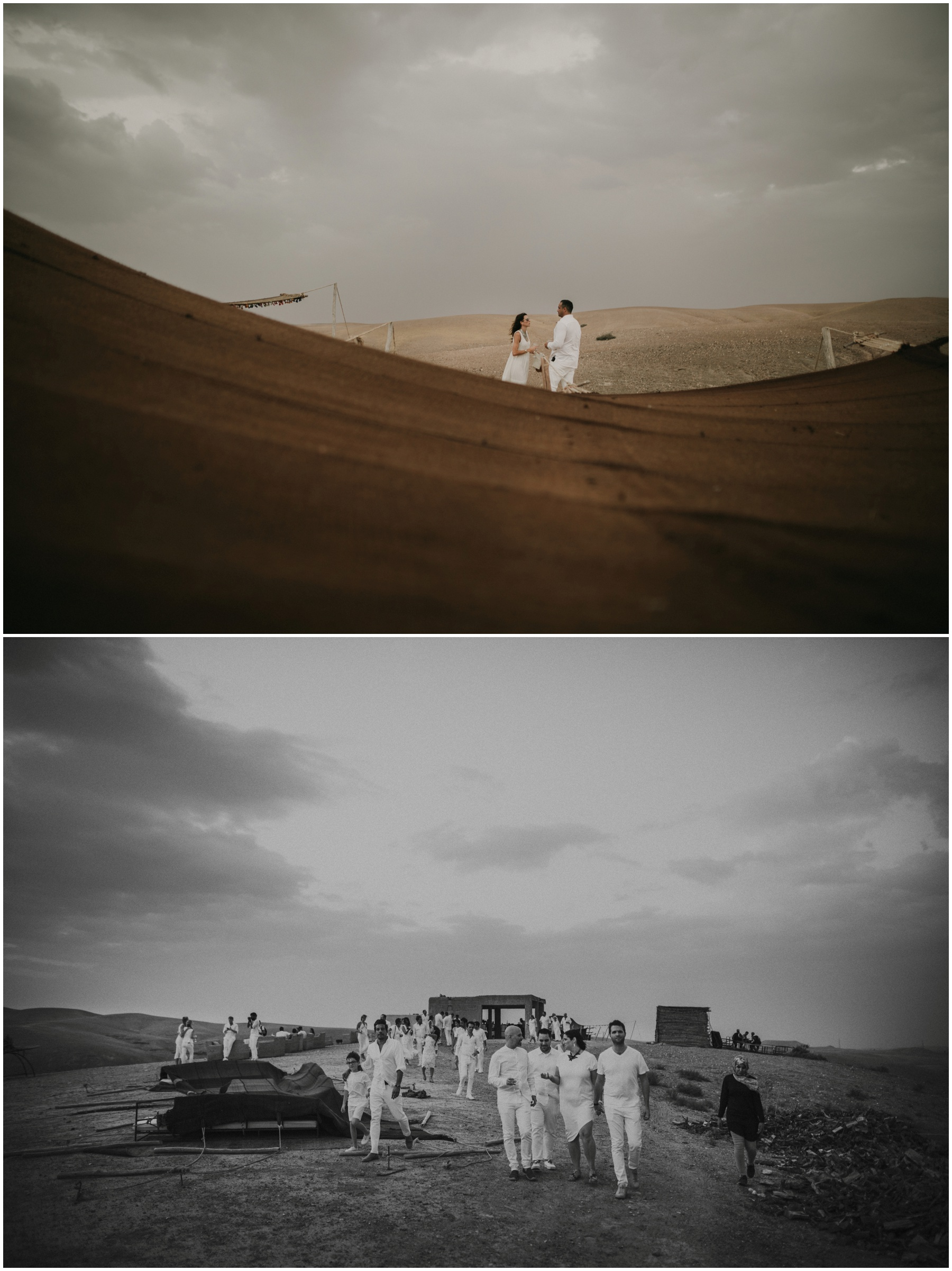 Marrakech Wedding La Pause 020.JPG