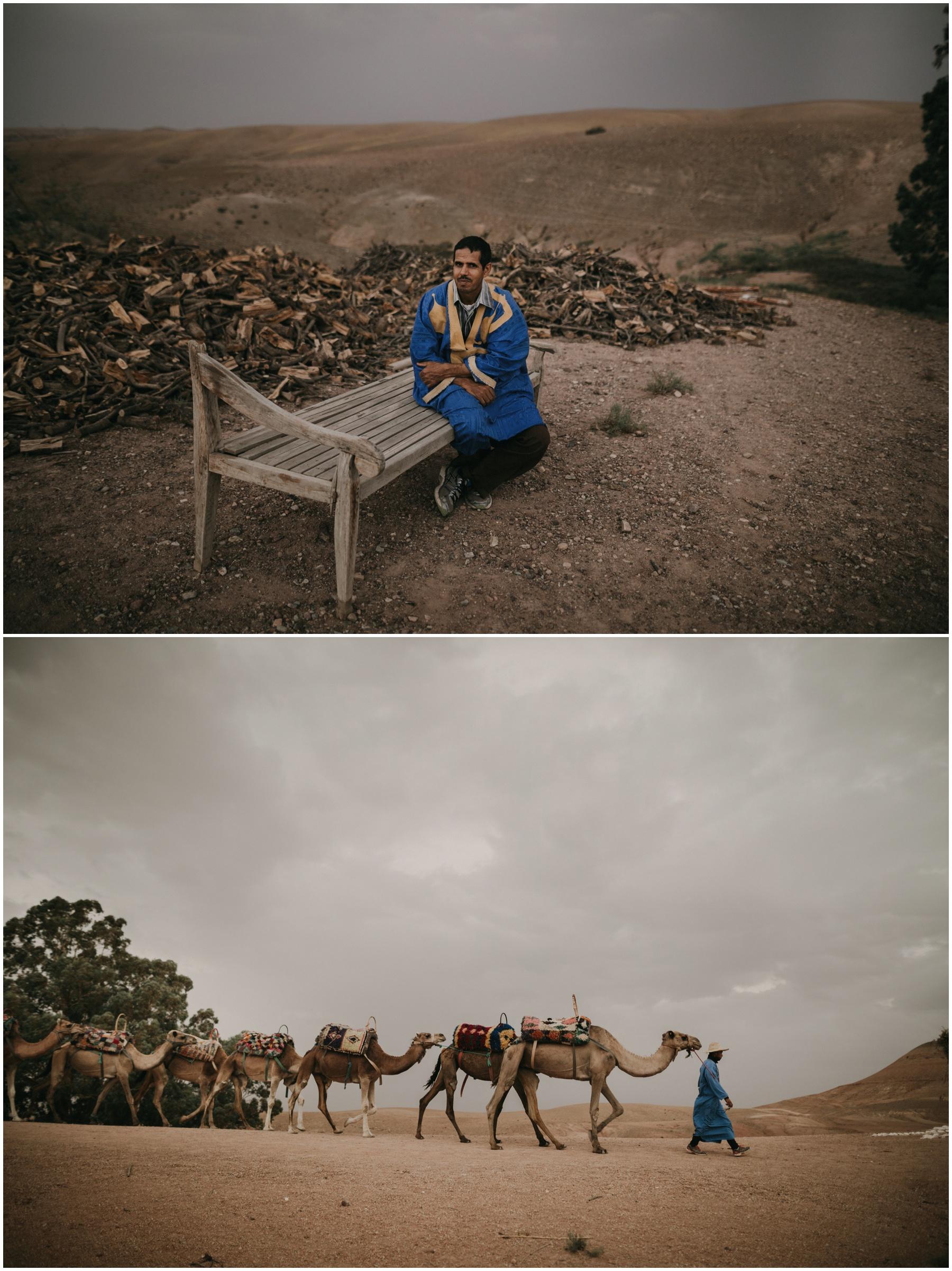 Marrakech Wedding La Pause 021.JPG