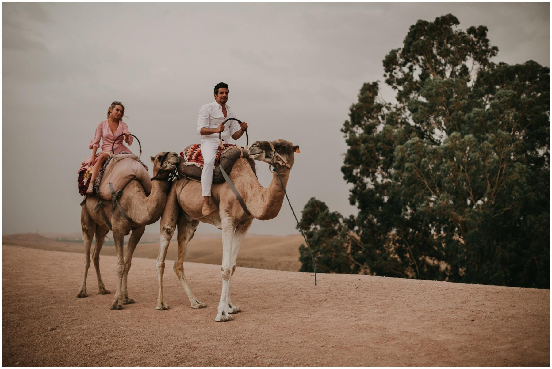 Marrakech Wedding La Pause 024.JPG