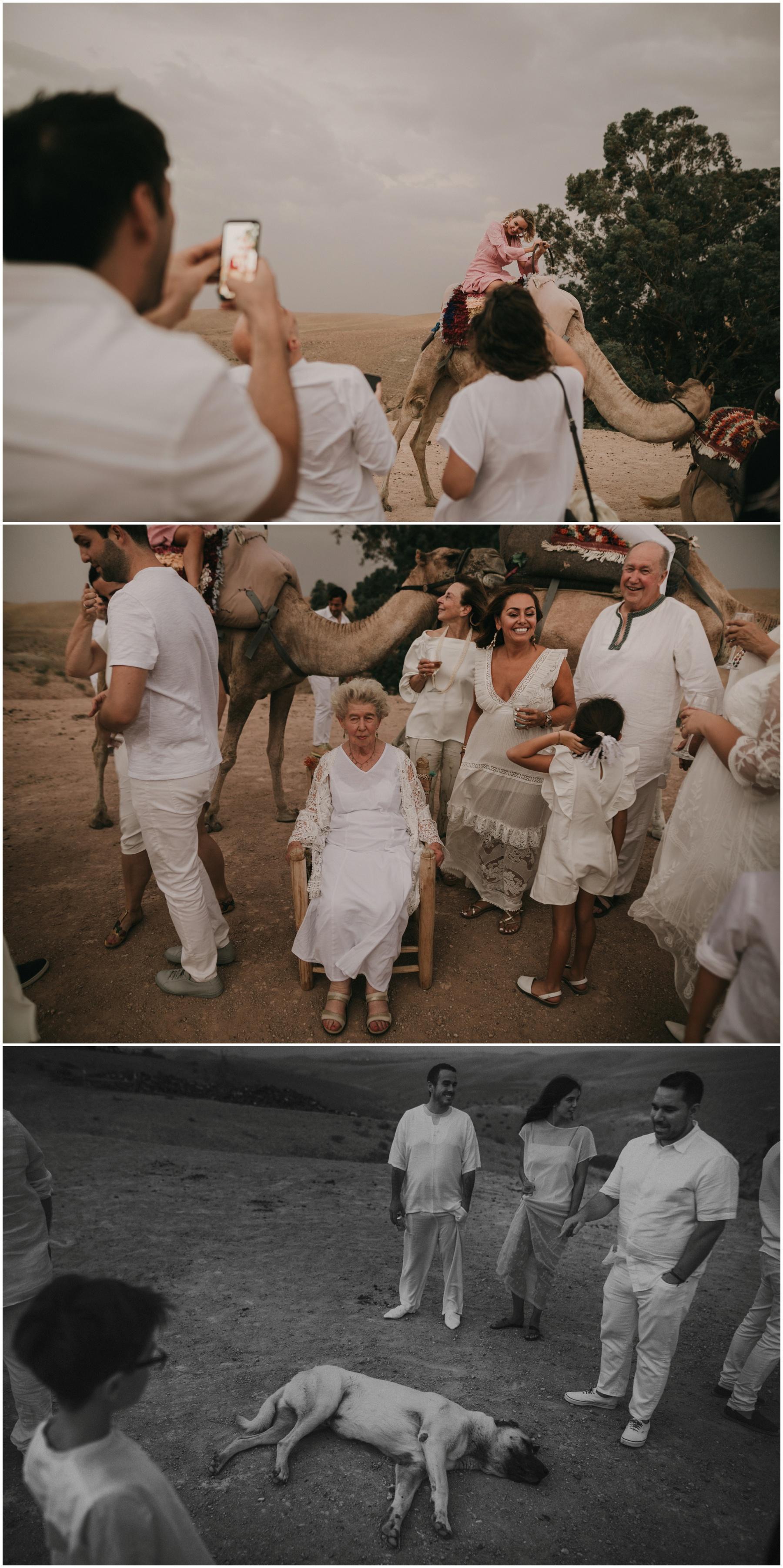 Marrakech Wedding La Pause 022.JPG