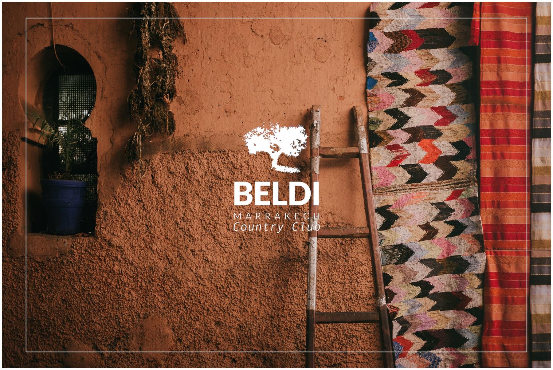 Beldi-country-club.jpg