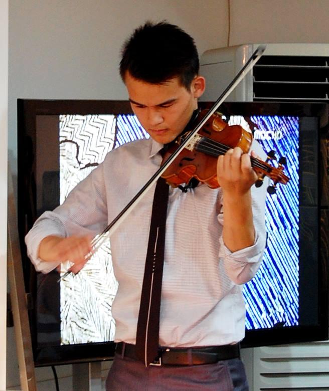 violinperformace.jpg