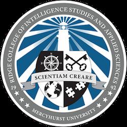 the-ridge-college-logo (2).png