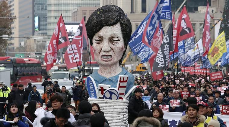 south-korea-7591.jpg