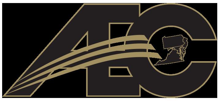 aec logo black.png