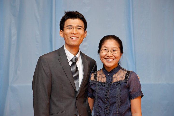 Hong Family.jpg