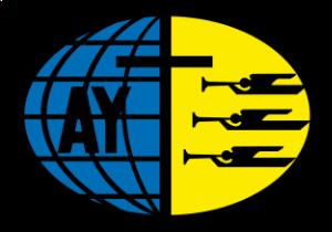 AY_Logo.png