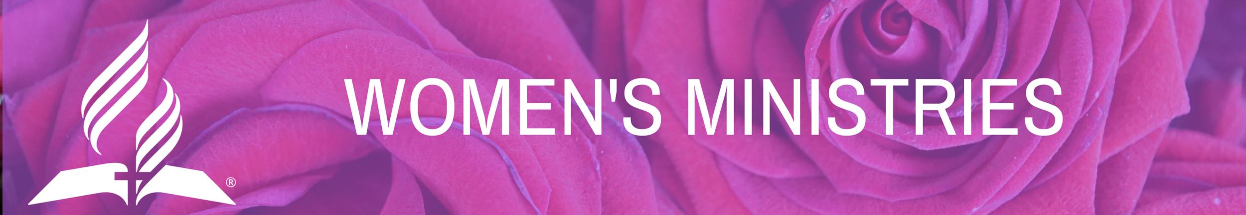 AECWomensministries