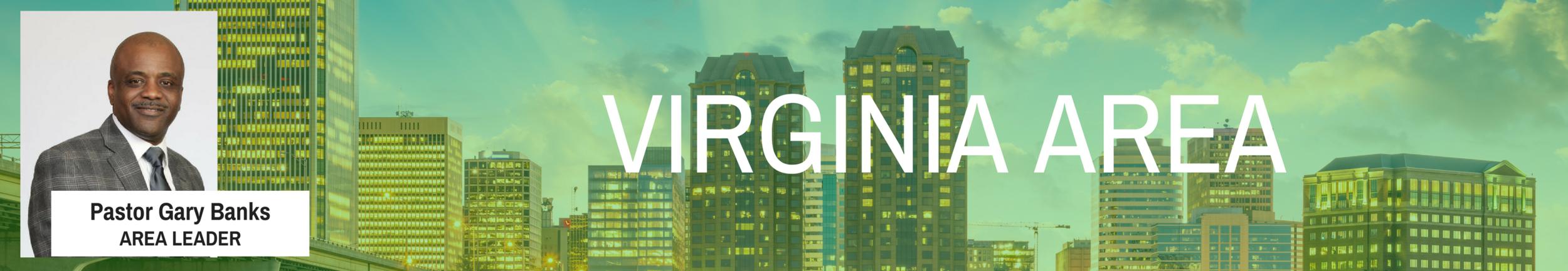 virginiabanner