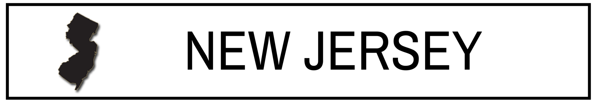 newjersey.png