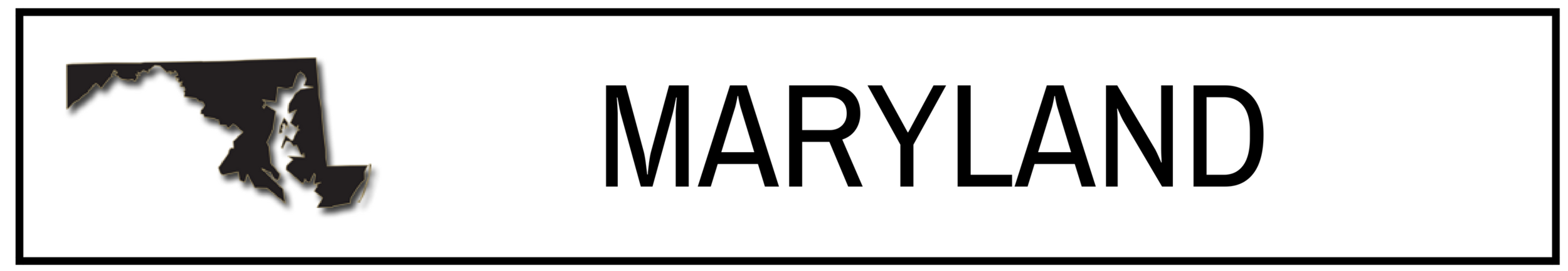 marylandbanner