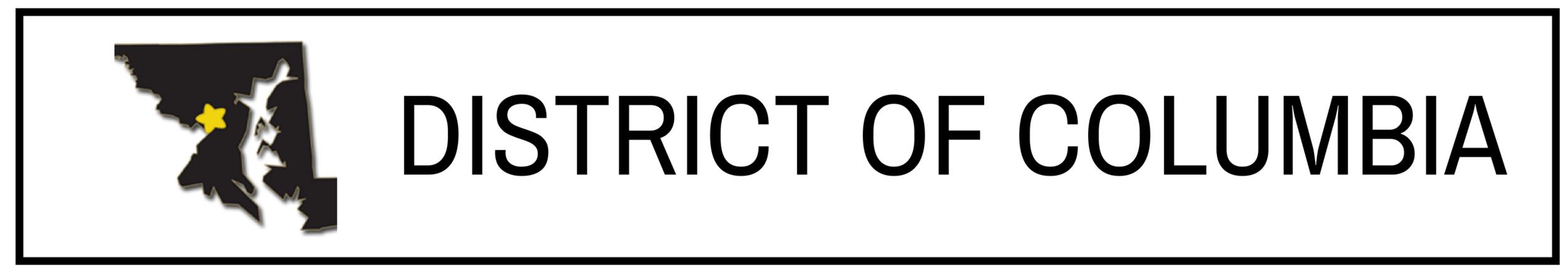 districtofcolumbia