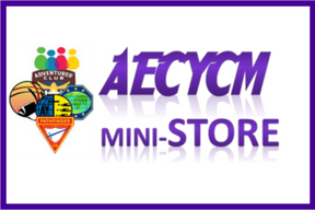 Youth and Children's Ministries — VisitAEC org