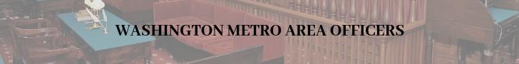 dc metro area fed hdr.jpg