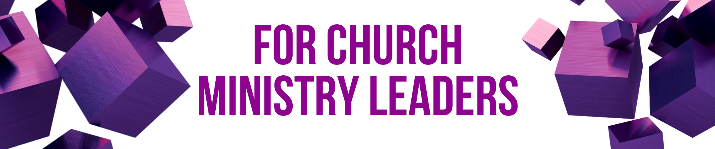 church leaders banner.png