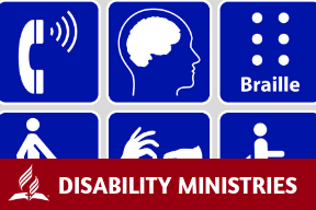 disability ministries button.png