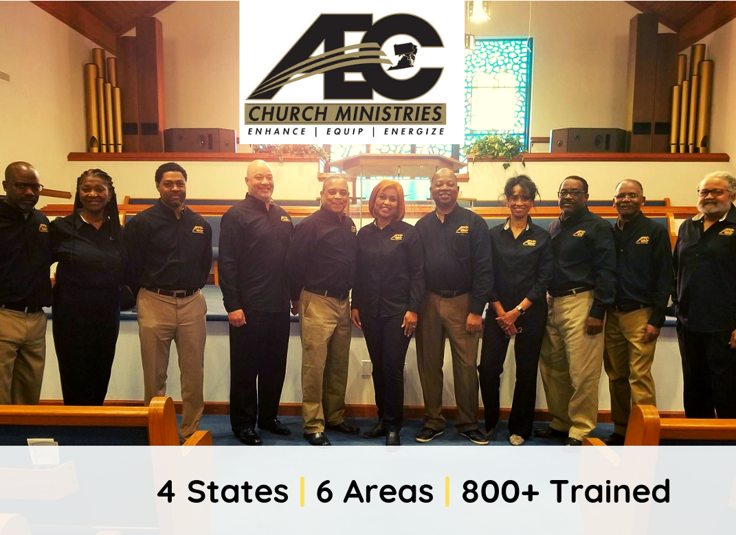 ChurchMinistriesTraining.png