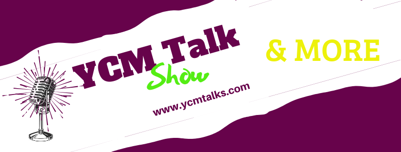 Copy of YCM Talk logo-2.png
