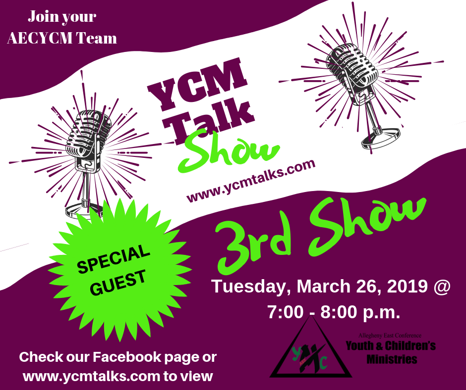 YCM Show 3.png