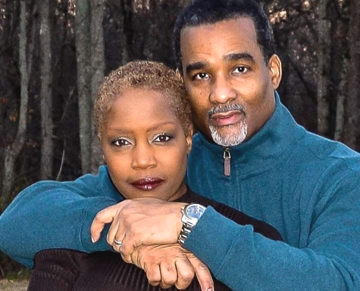 The Marriage Menders - Derrick and Sonya McCollum are the founders of The Marriage Menders, LLC & are Licensed Marriage & Family Counselors, practicing together for 21 years. Their practice consists of providing office, telephonic and video conferencing sessions to individuals and couples throughout the United States & abroad. Within their ministry, Derrick & Sonya often find themselves praying and interceding for many couples and individuals who are struggling in their relationships, in addition to encouraging singles, teaching and supporting parents and uplifting the divorced, while strengthening families on a whole.Derrick and Sonya are Mental Health Professionals who teach the importance of mental wellness within their practice and the connection this has to having healthy relationships within our families and our community. They are also the authors of Unlocking The Mysteries of Marriage a published book which they wrote to help married couples and singles understand the plan that God truly has for His children and to share in a very transparent way how through their many marital challenges they became stronger as individuals and as a married couple.They have been married for 23 years and have four children, Danielle, Sian, Sye and Little Derrick II. Most importantly, they have a deep desire for serving the Lord and desire to go wherever He calls to share how to foster healthy relationships with each other, using Christ as their example.