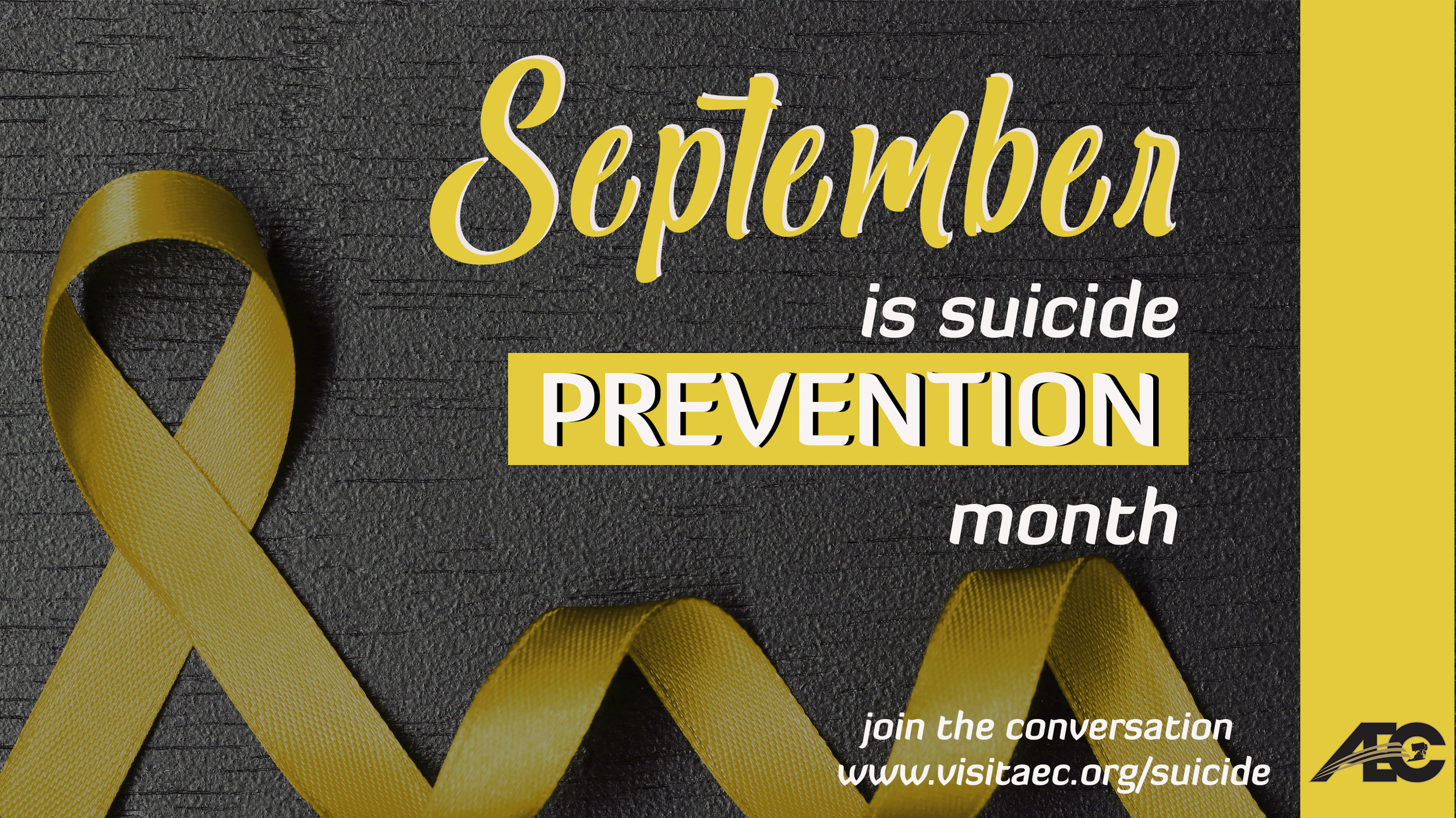 suicide prevention month.jpg