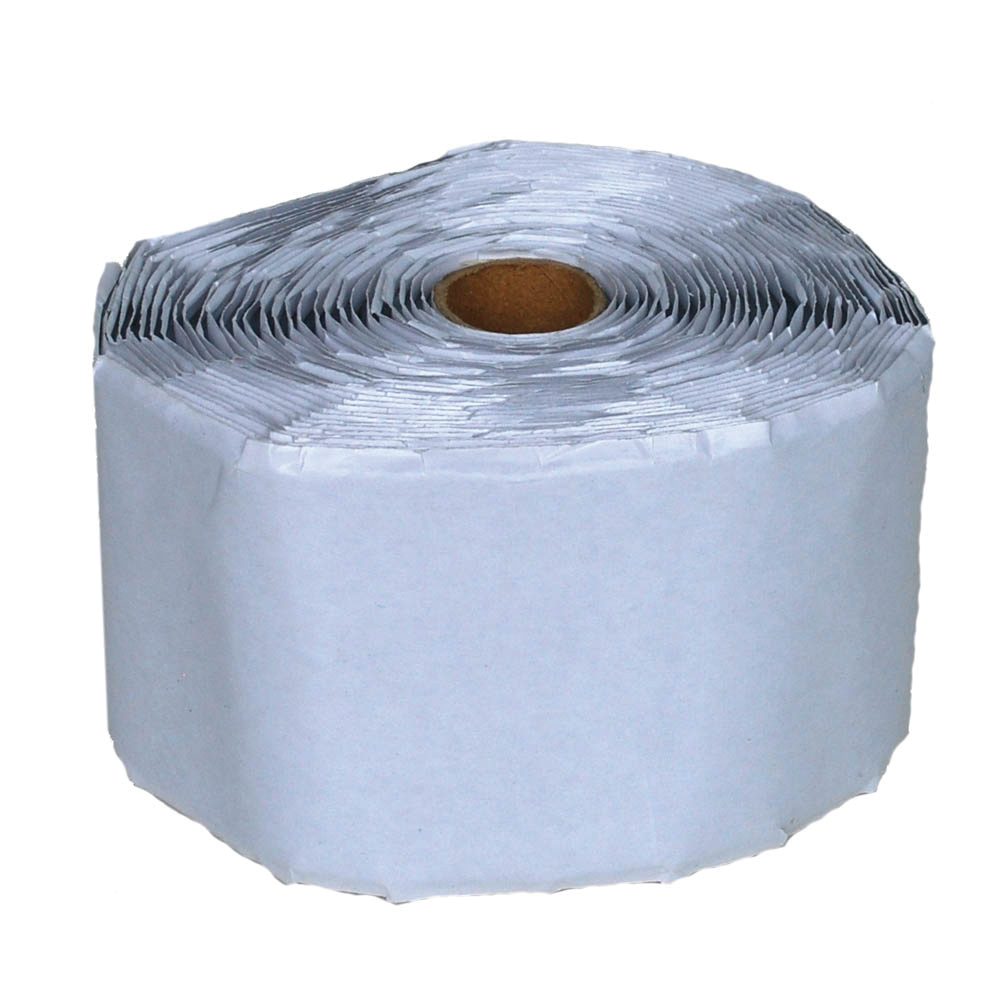Pond Liner Seaming Tape