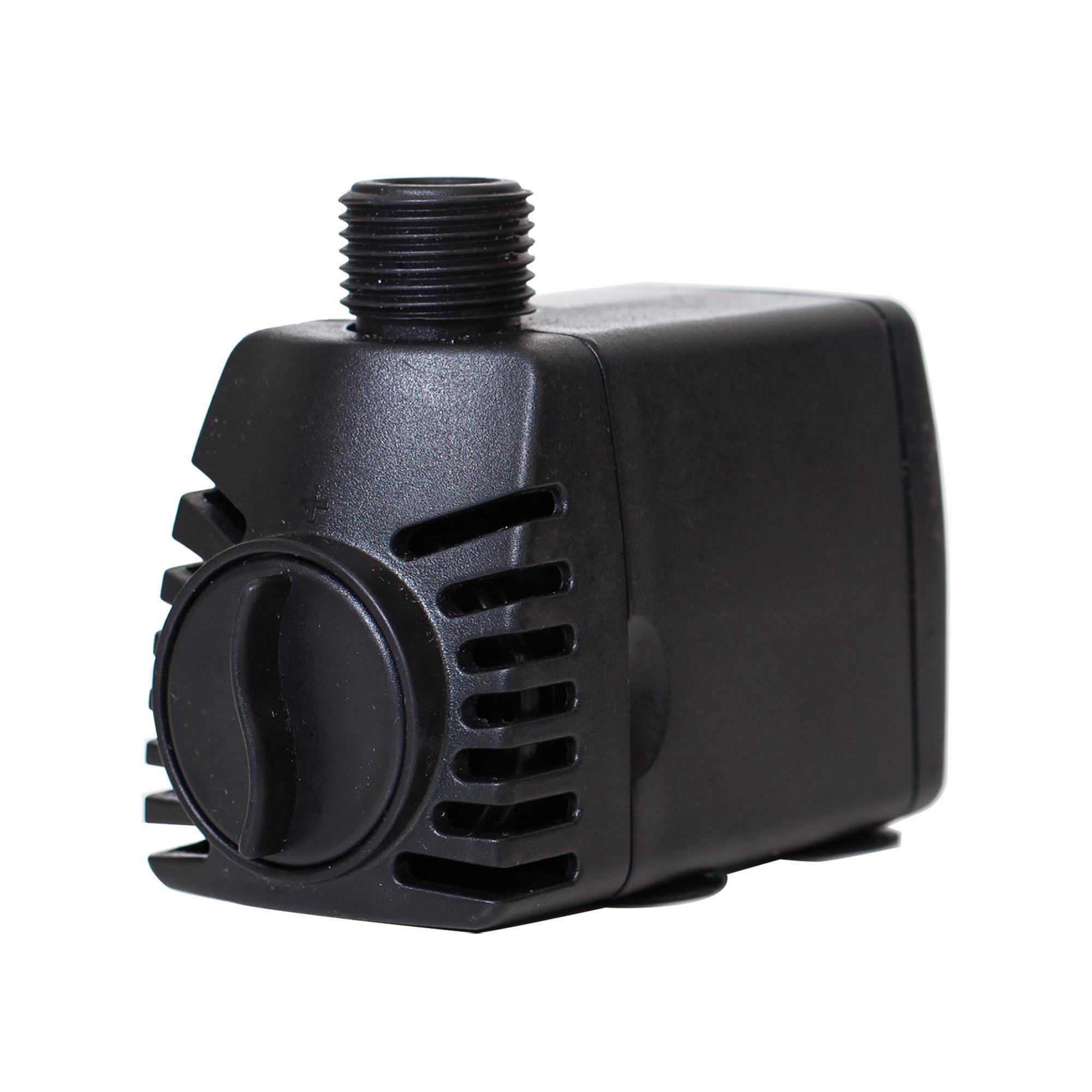 320 GPH Fountain Pump