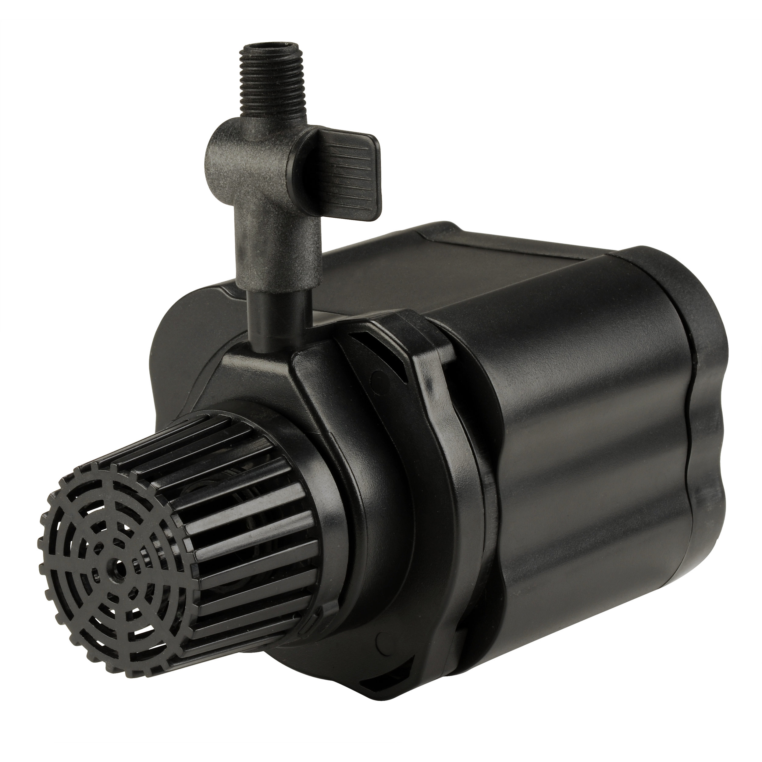 225 GPH Pond Pump