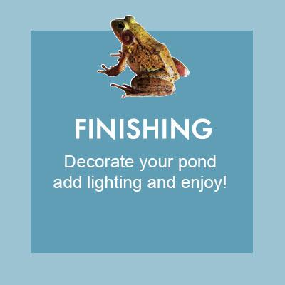 finishing.jpg