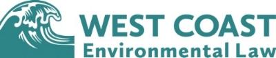 WCEL_Logo_Final_CMYK.jpg