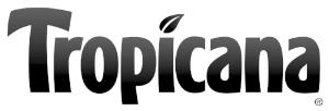 LOGO TROPICANA.jpg