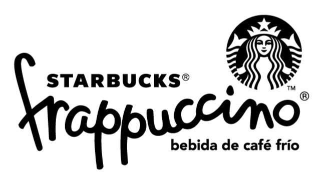 StarbucksFrapuccino.png
