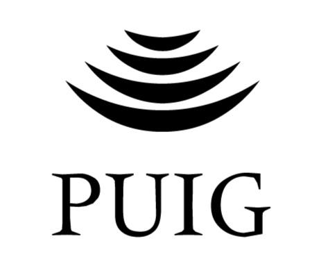 PUIG.png