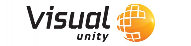 VisualUnityLogo-616x148.jpg