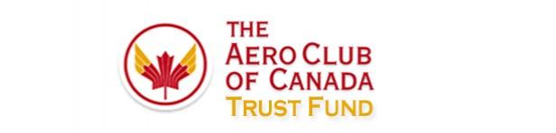 Trust-Fund-Logo-616x148.jpg