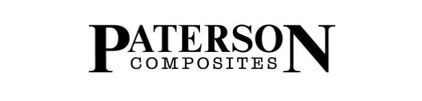 Paterson-Composites-BW1-616x148.jpg