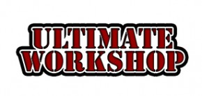 Ultimate-Workshop-Logo-290x139.jpg