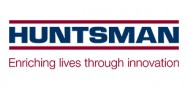 Huntsman-Logo-Sized-188x90.jpg