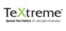 TeXtreme-220x106.jpg