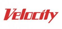 Velocity-220x105.jpg