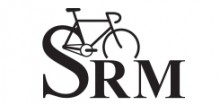 SRM-220x105.jpg