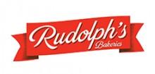 Rudolphs-Bakery-220x105.jpg