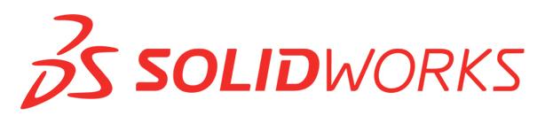 SolidWorks Quality Logo.jpg