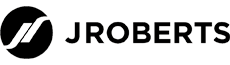 Jroberts-Logo-White.png