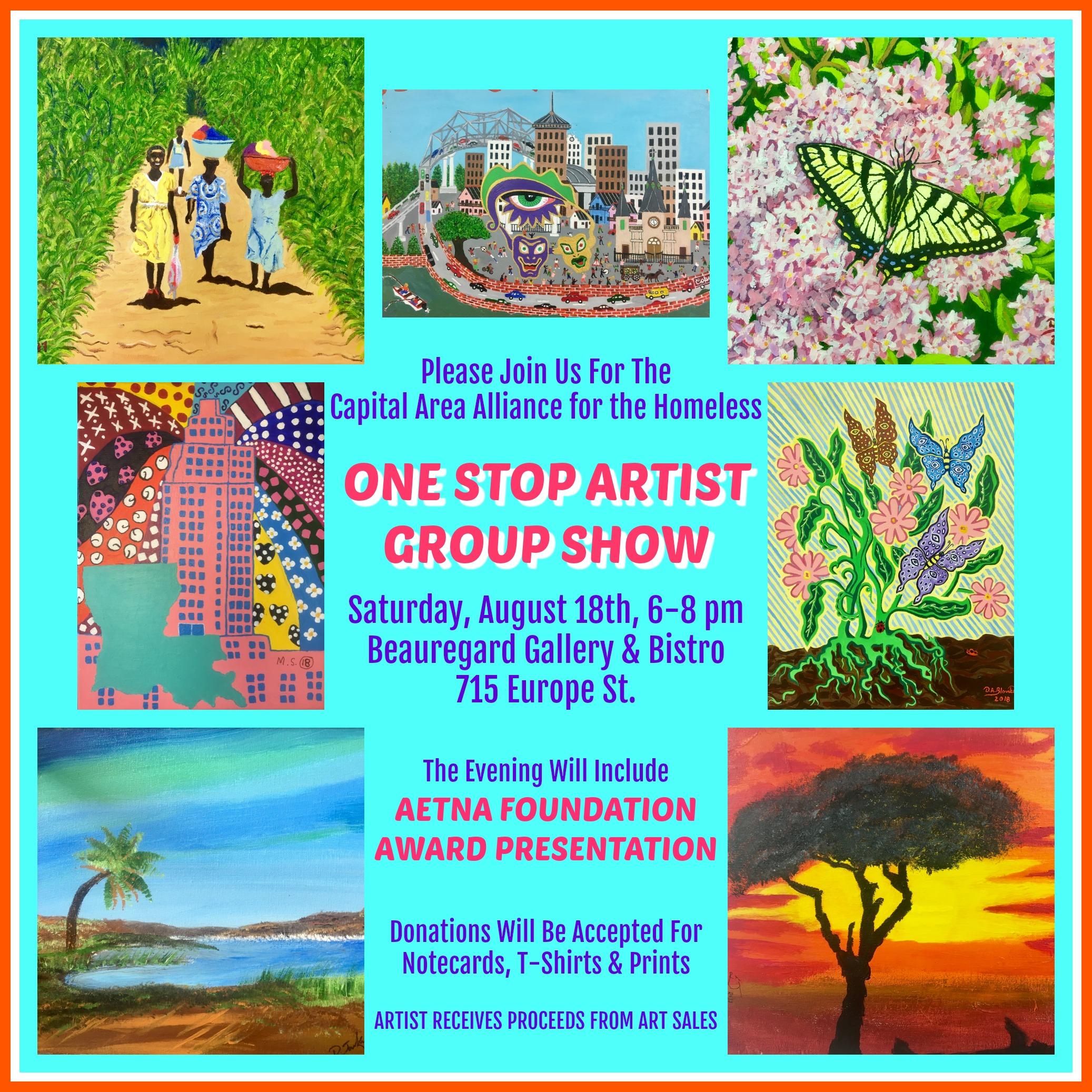 Art Show. Rev.2018.jpg